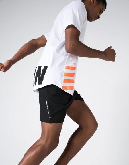 Bershka Start Moving: El futuro de la moda rápida está en la onda fitness