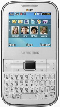 samsung-chat-322-dual-sim-qwerty-phone-front.jpg