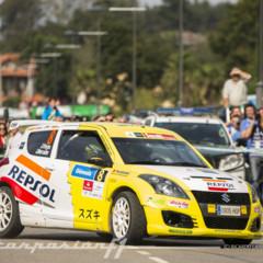 Foto 7 de 70 de la galería rallye-de-santander-2014 en Motorpasión