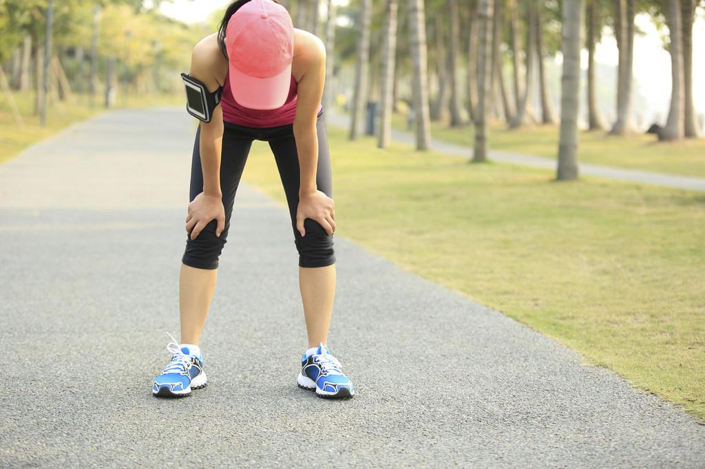 Los riesgos de volver al entrenamiento de manera brusca después del confinamiento: así podemos evitarlos