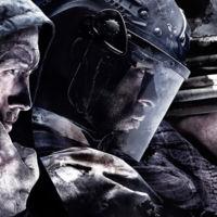 Es el turno de Infinity Ward de desarrollar el Call of Duty de 2016