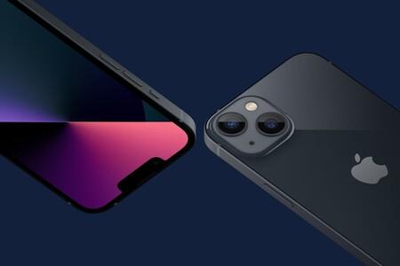 Ya puedes reservar el nuevo iPhone 13, iPhone 13 Mini, iPhone 13 Pro y iPhone 13 Pro Max en Amazon México y recibirlos en lanzamiento