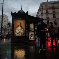 Foto 26 de 29 de la galería la-publicidad-puede-llegar-a-ser-un-arte-pero-prefiero-el-de-verdad en Trendencias Lifestyle
