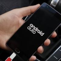 Google Maps mejora su diseño en Android Auto para móviles