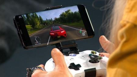 Es oficial, xCloud para Android llegará el 15 de septiembre: juega títulos de Xbox en tablets y smartphones sin necesidad de consola