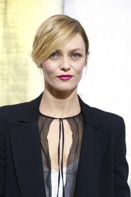 ¡Chicas it al poder! Repasamos los looks vistos en el front-row de Chanel