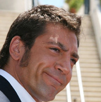 Cannes 2007: Javier Bardem impresiona con 'No Country for Old Men'