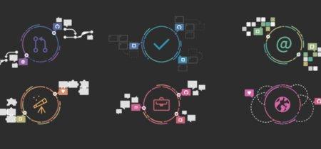 ¿Cómo puede ayudarnos Github con sus nuevas funcionalidades a trabajar en equipo?