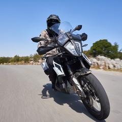 Foto 21 de 128 de la galería ktm-790-adventure-2019-prueba en Motorpasion Moto