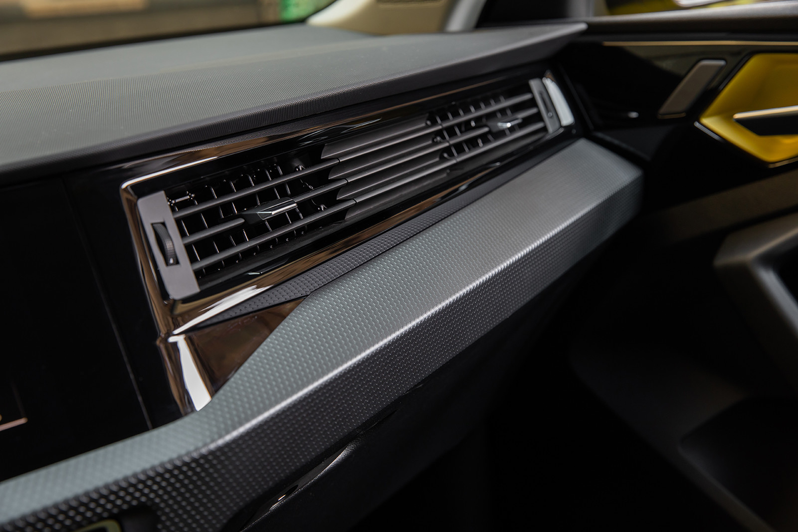Foto de Audi A1 2020 (lanzamiento) (30/39)