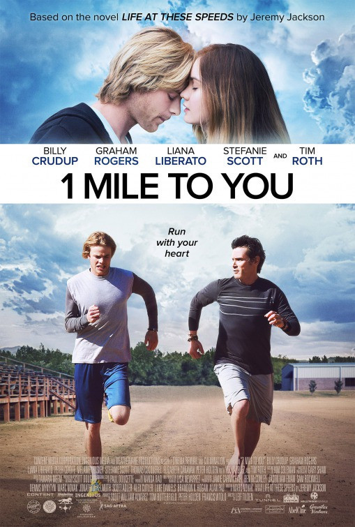 Espinof Peores Carteles 2017 One Mile To You