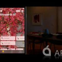 """Con HomeKit, Apple busca ordenar el """"desastre"""" de la domótica"""