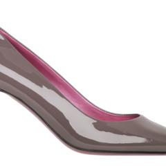 Foto 5 de 68 de la galería los-zapatos-de-ursula-mascaro-nos-auguran-un-invierno-lleno-de-color en Trendencias