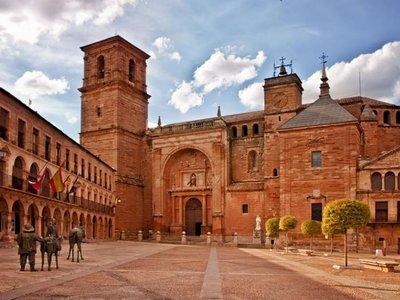 13 localidades se unen a la lista de los Pueblos más Bonitos de España