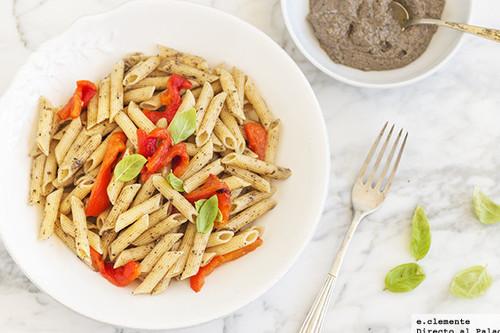 Vacaciones en Italia: los platos más sanos que puedes encontrar