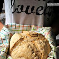 Convierte tu casa en una auténtica panadería Cazando Gangas