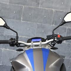 Foto 1 de 36 de la galería voge-500r-2020-prueba en Motorpasion Moto