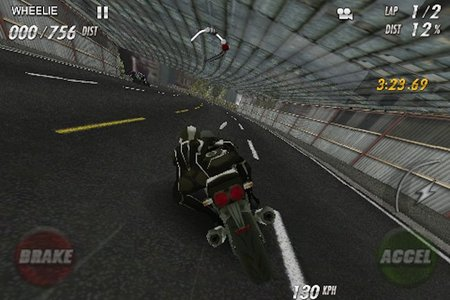 Streetbike-02