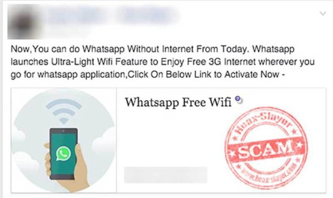 Whatsapp Free Wifi 715x426
