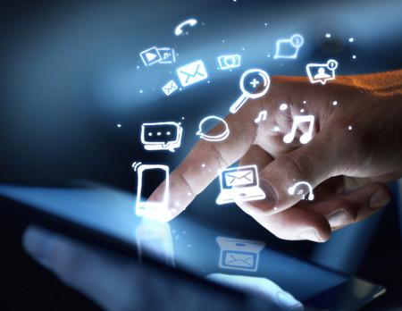 Informe de Nokia revela que servicios digitales desde cualquier lugar se podrán cubrir parcialmente en 2020