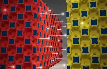 La Universidad de Illinois (EE.UU.) cree poder recargar baterías de iones de litio 1.000 veces más rápido