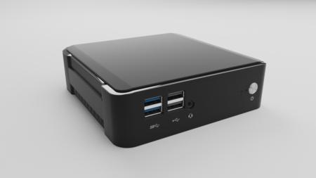 Purism presenta el Librem Mini, su nuevo mini-PC doméstico basado en Linux para los amantes de la seguridad