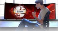 AMD deja atrás las Betas con driver Catalyst 13.12 WHQL