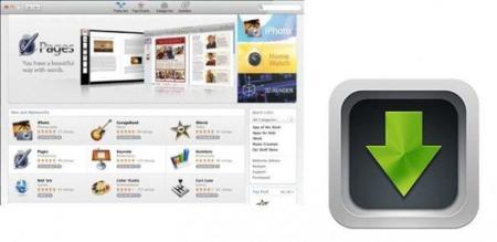 El DRM de la Mac App Store en entredicho, está en ciernes una aplicación tipo Installous para Mac