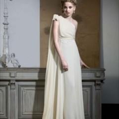 adolfo-dominguez-vestidos-de-novia