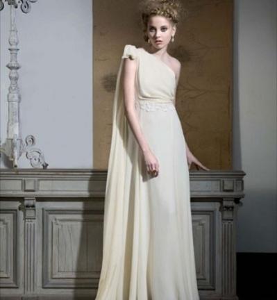 adolfo dominguez vestidos de novia 8 11
