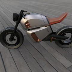 Foto 5 de 9 de la galería nawa-racer-una-moto-electrica-hibrida en Motorpasion Moto