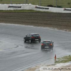 Foto 40 de 40 de la galería alfa-romeo-driving-experience-2008-jarama en Motorpasión