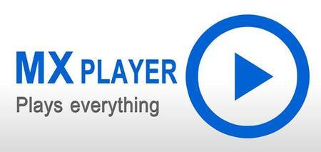 MX Player se actualiza con compatibilidad para Android 5.0 y nuevas opciones