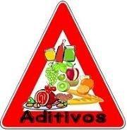 aditivos_alimentarios.JPG