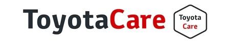 Toyotacare Taller 1