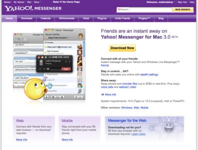 Nueva sentencia sobre la privacidad de las comunicaciones en la empresa, ahora el chat