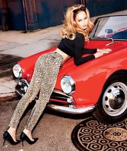 Jennifer Lawrence protagonizará una nueva versión de 'Al este del edén'