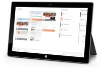 Mozilla lanza la versión preliminar de Firefox para Windows 8