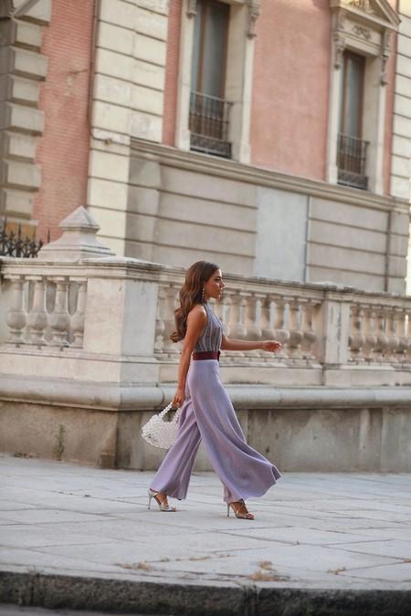 Pantalones Palazzo Para Bajitas 03