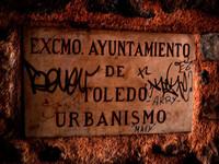 La CNC tumba la ley del suelo en España por falta de competencia, a buenas horas