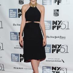 Foto 8 de 25 de la galería top-20-16-famosas-mejor-vestidas-en-las-fiestas-2013 en Trendencias