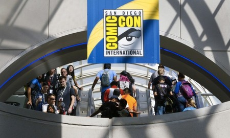 Por primera vez en 50 años de historia, la Comic-Con de San Diego se cancela por causa del coronavirus COVID-19