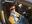 Bricopasión™:  Paseando a Miss Daisy por el carril VAO de la A-6