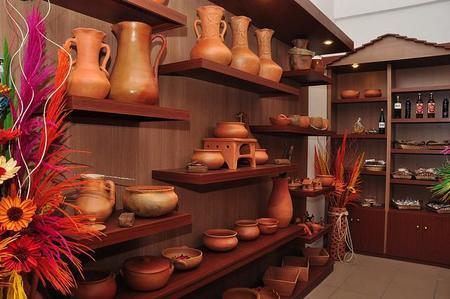 El 'cashmob' o cómo apoyar al comercio tradicional