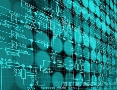 ¿Cuánta información hay en el mundo?