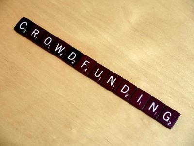 La compañía tecnológica que recaudó con crowdfunding 8 millones de dólares en un solo día
