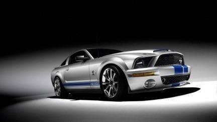 Más unidades del Shelby Mustang GT500KR para cubrir la demanda mundial