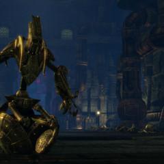 Foto 4 de 14 de la galería the-elder-scrolls-online-22-10-2012 en Vidaextra