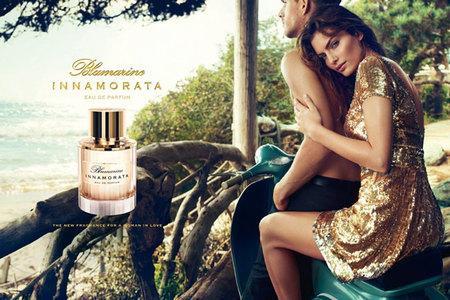Blumarine Innamorata, la nueva fragancia Floral Oriental de Blumarine Parfums