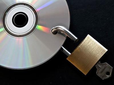 Datos confidenciales, siete maneras de sacarlos de la empresa casi sin darnos cuenta